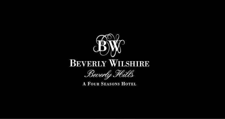Beverly Hills Wilshire Logo.jpg