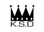 King Street Design Logo.jpg