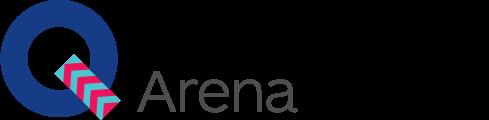 Qudos Bank Arena logo.png
