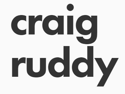 Craig Ruddy logo.jpg