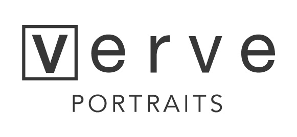 Verve Portraits-black.jpg