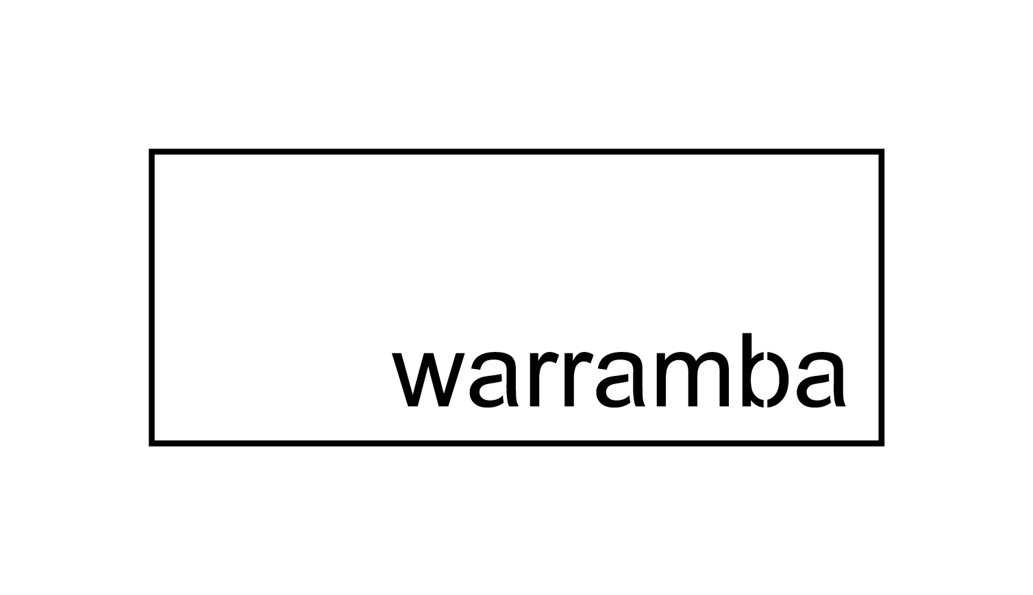 WARRAMBA Logo 7.jpg