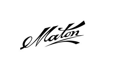 Maton logo.jpg