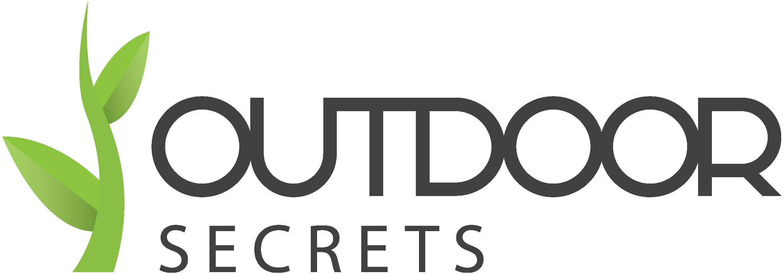 Outdoor Secrets Logo.png