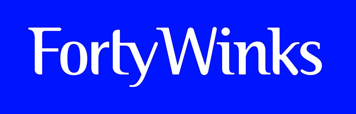 Forty Winks Aspley Logo 1.jpg