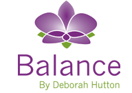 Balance By Deborah Hutton.png
