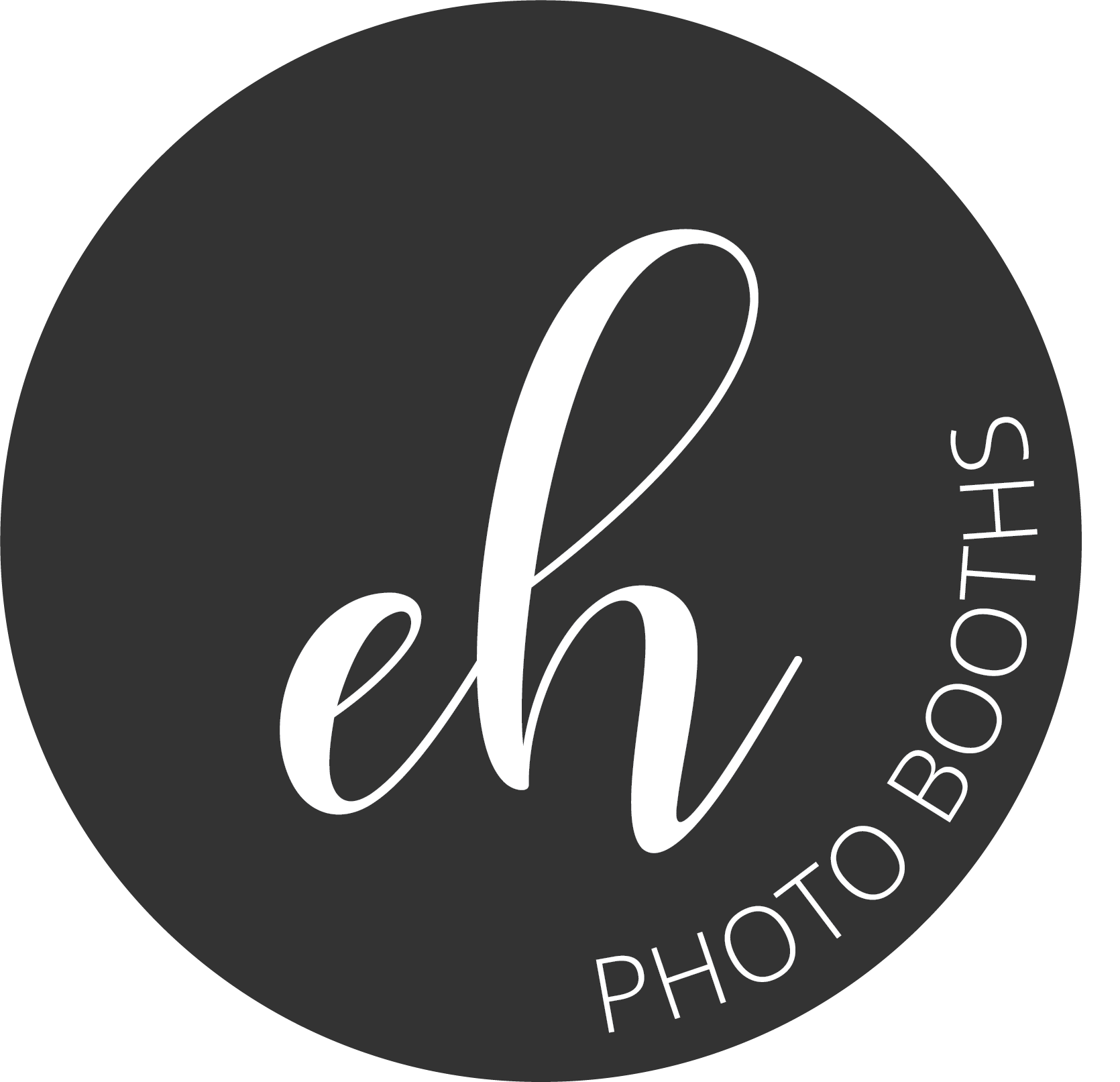 EH Photobooth Logo .png