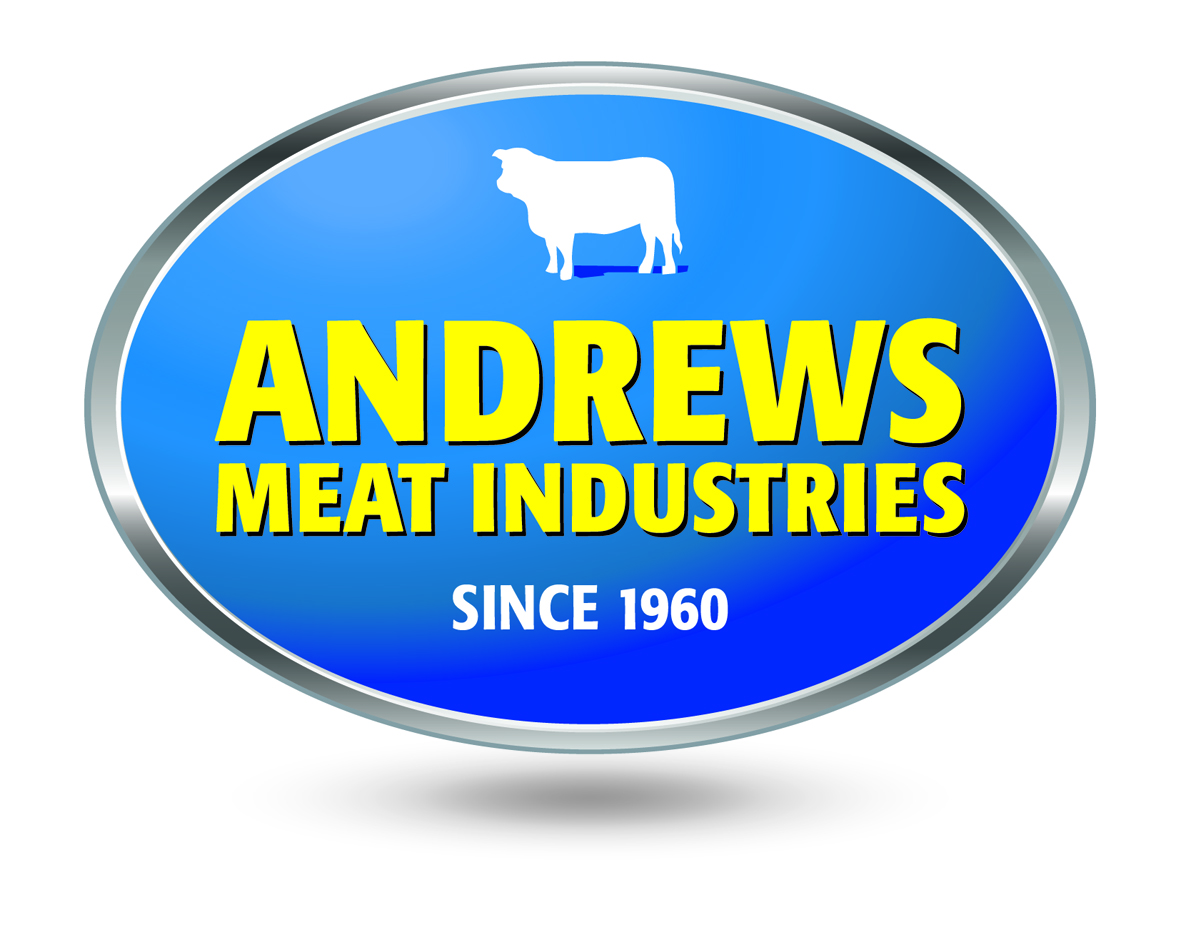 Andrews Meat logo.JPG