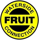 waterside logo.jpg