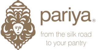 Pariya Logo.png
