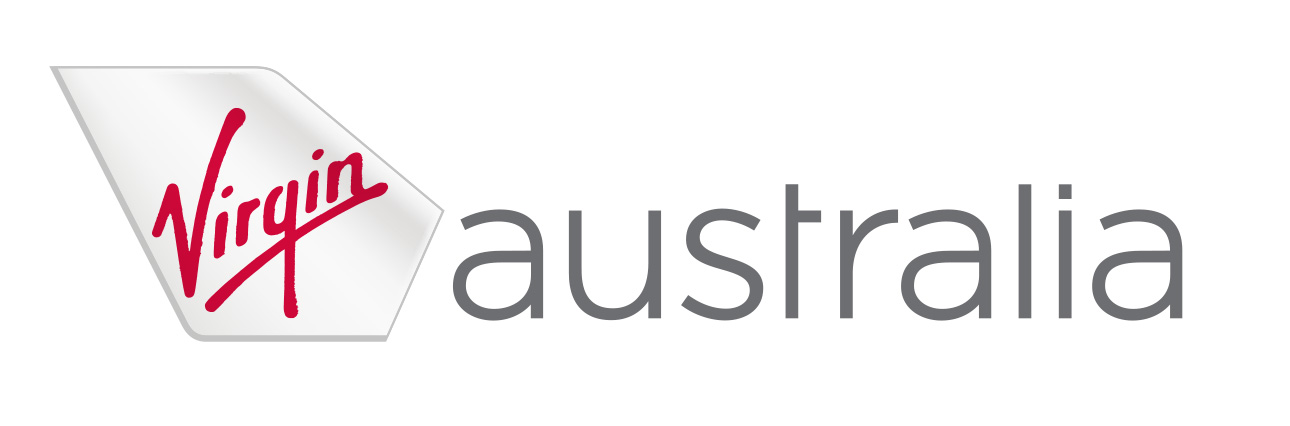 Virgin Australia Logo Horizontal_RGB.JPG