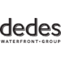 dedes waterfront group logo.png