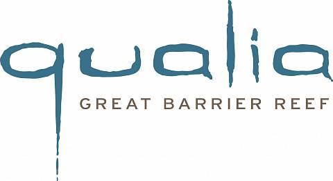 Qualia Logo.jpg