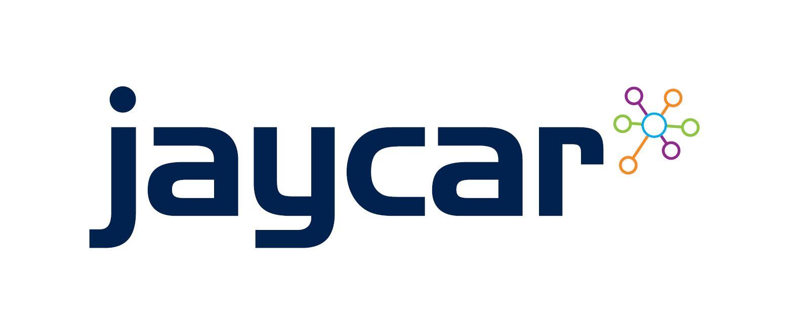 Jaycar Logo.JPG