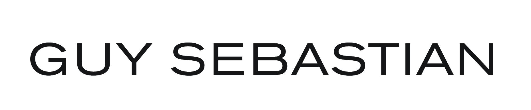 GUY Sebastian Logo .jpg
