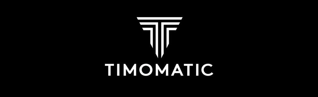 timomatic-logo.jpg