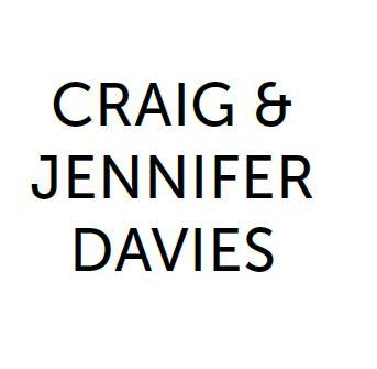 Craig and jen.JPG