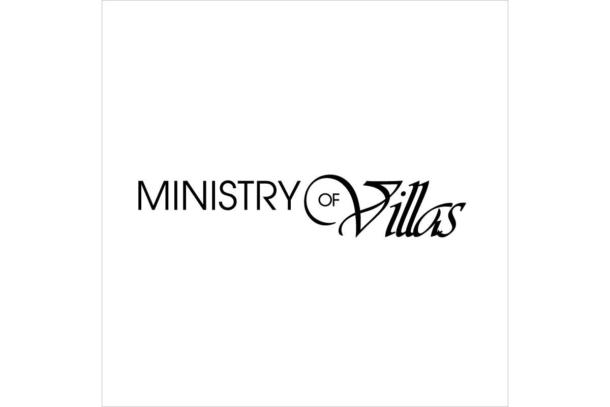 Ministry of Villas.jpg