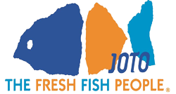 Joto Logo.png