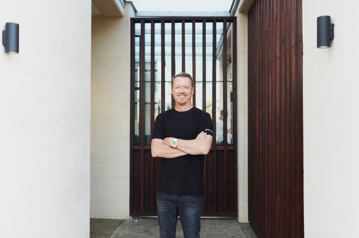 Aaron Carr Image 2019 Five Chefs .jpg
