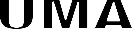 UMA Logo 2019 WA 5C.jpg