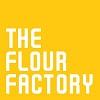 Flour Factory Logo (1).jpeg