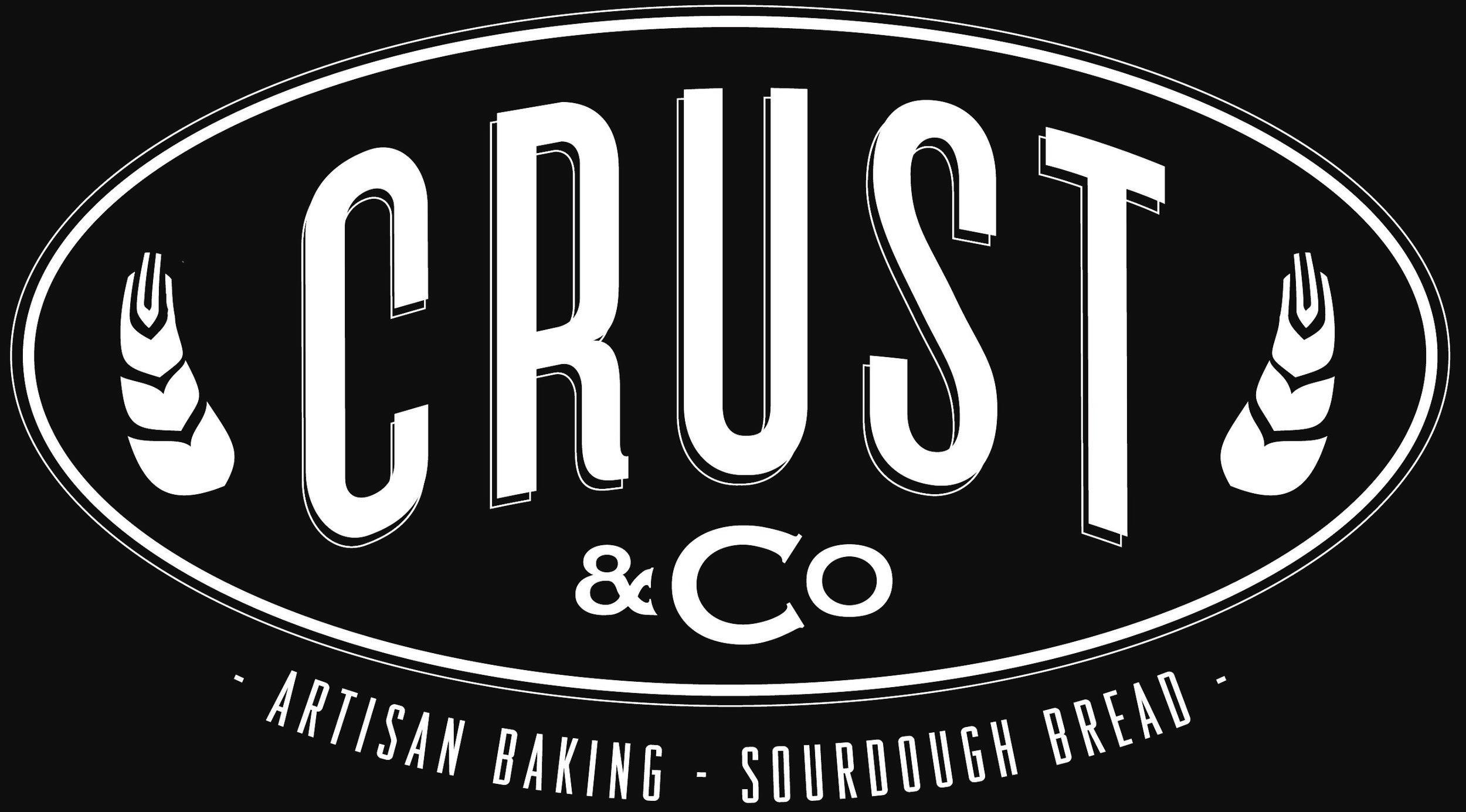 Crust & Co 1.jpg