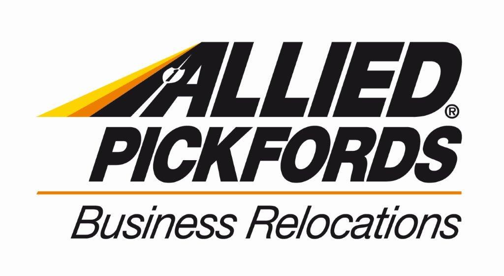Allied Pickfords Removalist logo 300 dpi.jpg