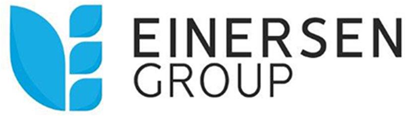 Einerson Group Logo1.jpg