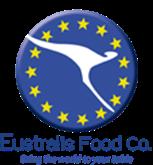 Eustralis logo.png