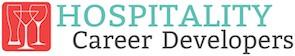 Hospitality Career Developers Logo.jpg