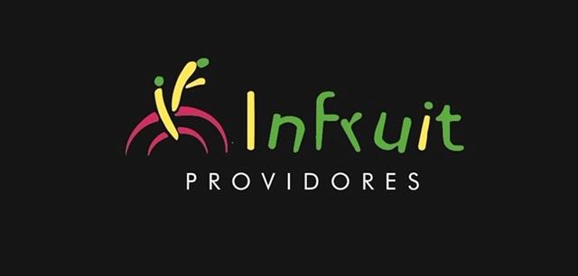 Infruit Logo.jpg