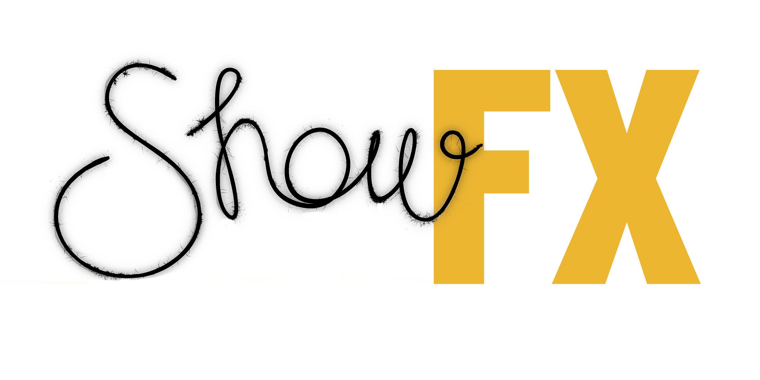 ShowFX Logo White.jpg