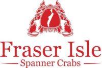 FRASER-ISLE-SPANNER-CRAB-LOGO-200x134.jpg