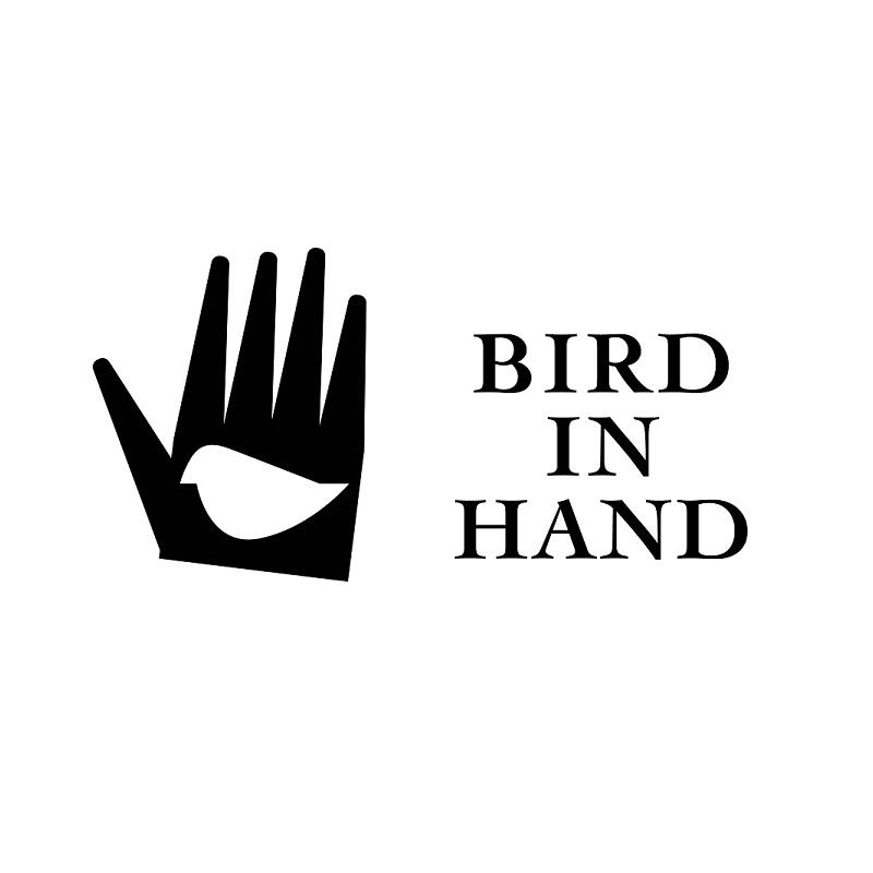BIH Logo final.jpg