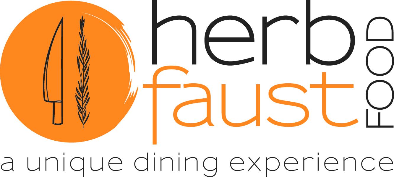 5CWA19 LOGO_Herb Faust Food.jpg
