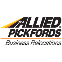 Allied Pickford logo.png