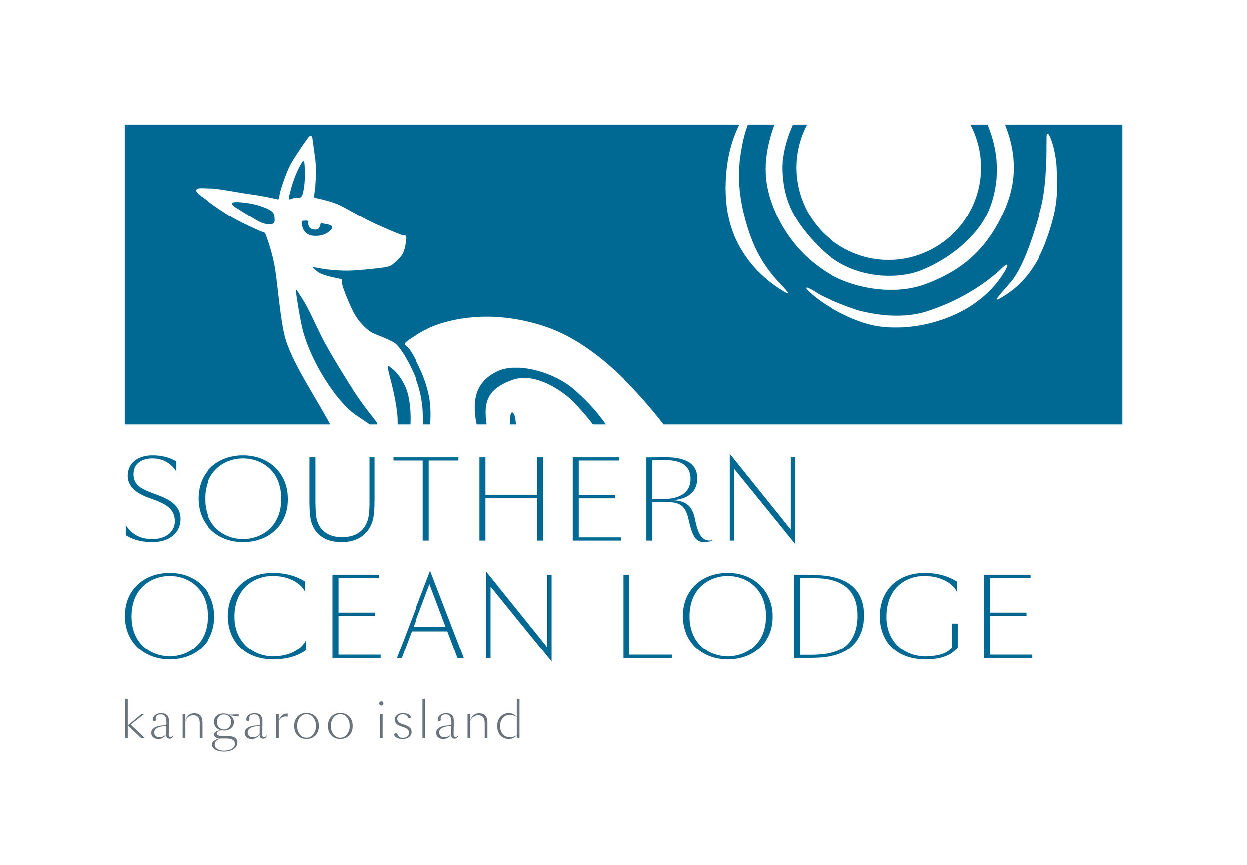SOUTHERN OCEAN 2019 Five Chefs Logo.jpg