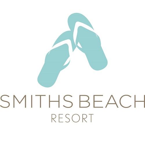 5CSA19 LOGO Smiths Beach Resort.jpg