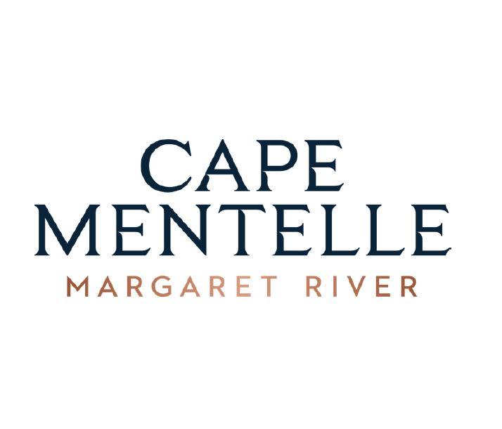 Cape Mantelle Logo 2019.JPG