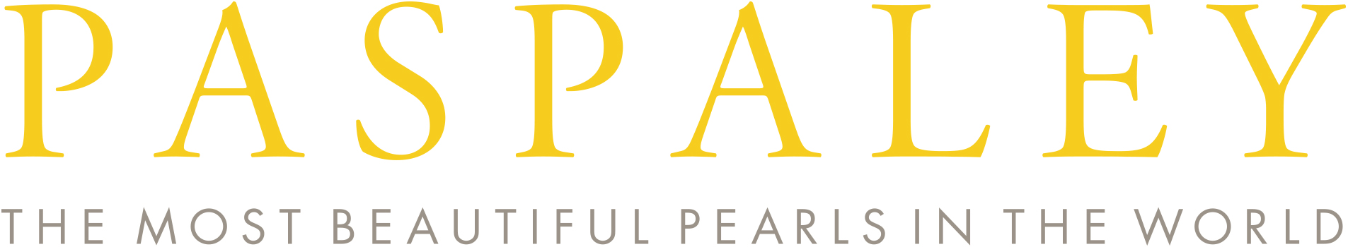 Paspaley Logo.jpg