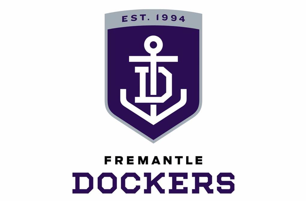 5CWA19 LOGO Dockers 2.jpg.png