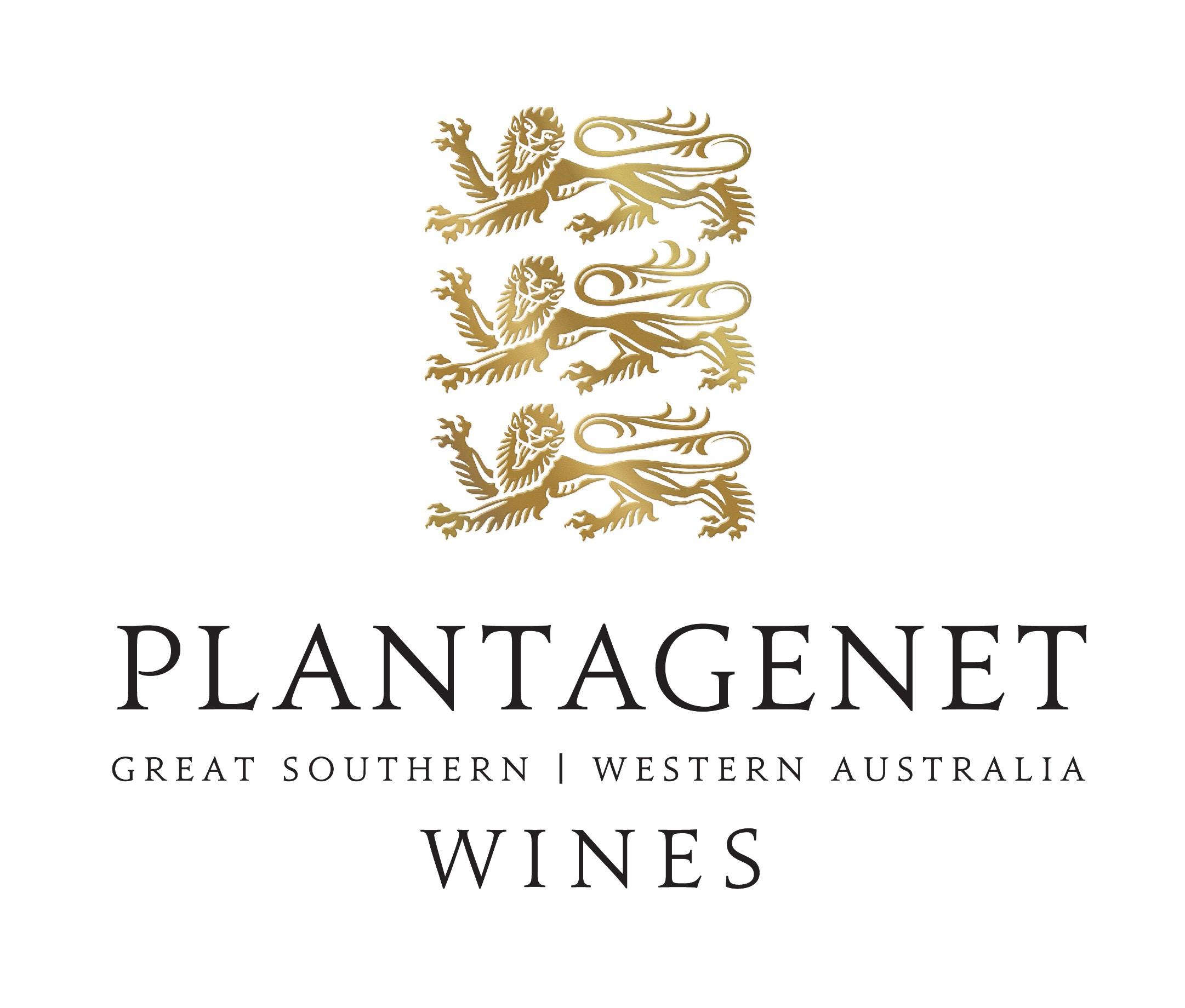 5CWA19 Plantagenet Logo.jpg