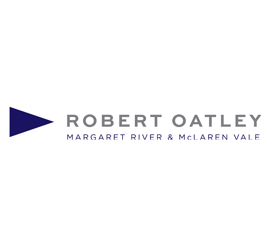 Robert oatley.png
