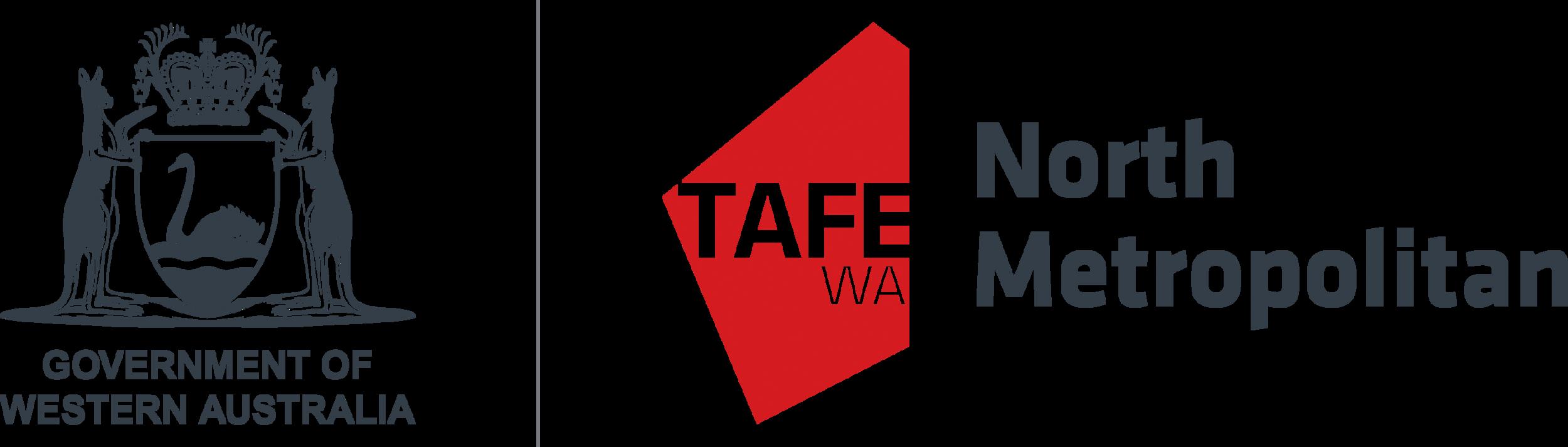 TAFE-WA-LOGO.png