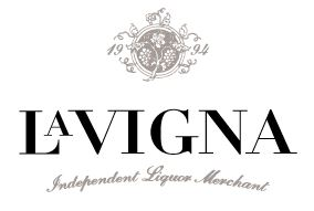 5CWA18 LOGO La Vigna.JPG