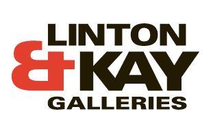 5CWA18 LOGO Linton & Kay.JPG