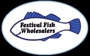 5CWA19 LOGO_Festival Fish.png