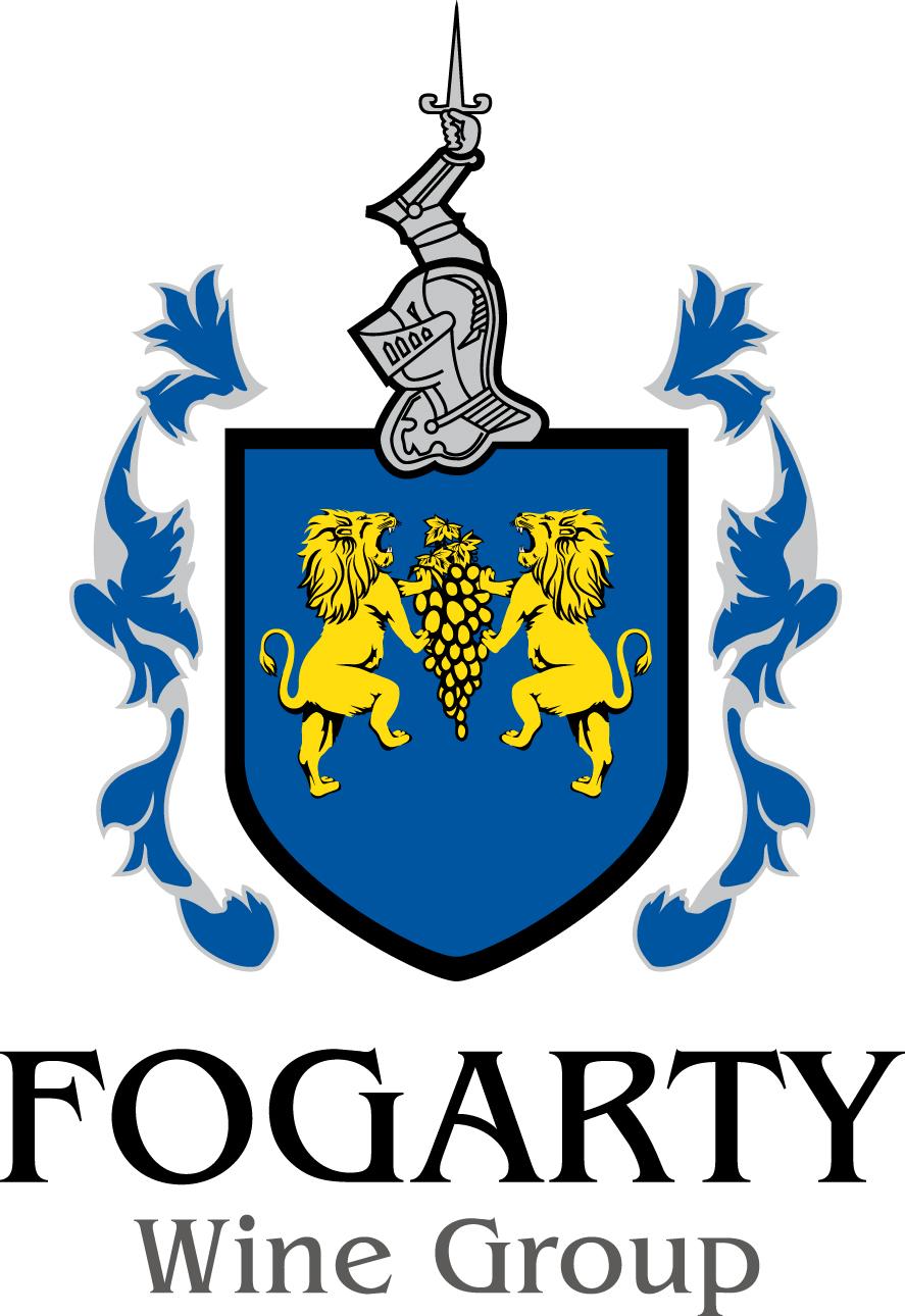 Fogarty Wine Group Logo.jpg