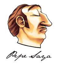 Pepe Saya Logo.JPG